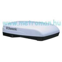 Dometic B1600 AC Lakókocsi tetõklíma