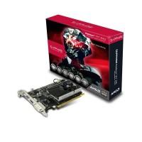 Sapphire Radeon R7 240 4GB DDR3 videokártya