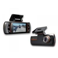 ConCorde RoadCam HD 20 autós kamera