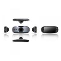 ConCorde RoadCam HD 30 autós kamera