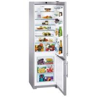 Liebherr CPesf 4023 kombinált hűtőszekrény