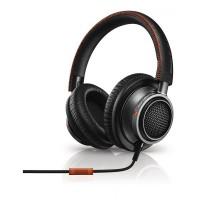 Philips L2BO Fidelio fejhallgató