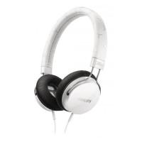Philips SHL5300 fejhallgató