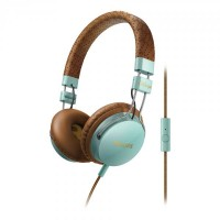 Philips SHL5505 fejhallgató