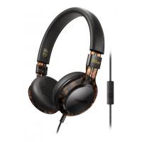 Philips SHL5705 fejhallgató