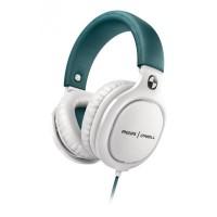 Philips SHO5300 fejhallgató