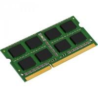 Kingston Dell 4GB 1600MHz DDR3 notebook memória (KTD-L3CL/4G)