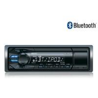 Sony DSX-A60BT Bluetooth fejegység