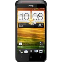HTC Desire VT mobiltelefon