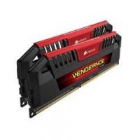 Corsair  Vengeance Pro 8GB (2x4GB) 2400MHz CL11 DDR3 memória (CMY8GX3M2A2400C11)