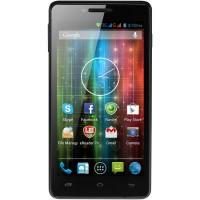 Prestigio MultiPhone 5450 DUO mobiltelefon