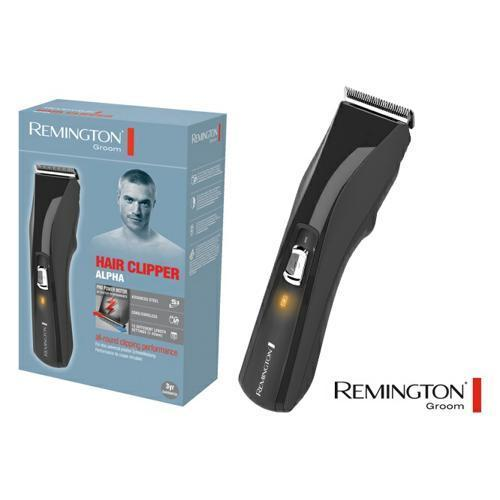 Remington HC5150 hajvágó ee051c4489