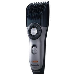 Olcsó Panasonic Hajvágó   szakállvágó árak 502d79aa03