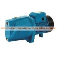 LEO XJWm 60/41 (1B) önfelszívó vízszivattyú