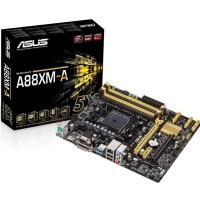 ASUS A88XM-A alaplap