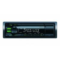 Sony DSX-A42UI autórádió