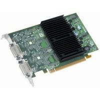 Matrox P690 128MB DDR2 videokártya (P69-MDDE128F)