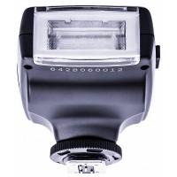 Meike Canon MK300 vaku