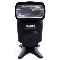 Meike Canon MK431 vaku