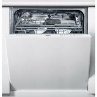 Whirlpool ADG 6300/1 A+ FD mosogatógép