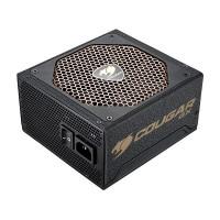 Cougar GX 600 V3 600W tápegység