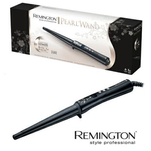 Remington Ci95 Pearl kúpvas igazgyönggyel 87cbc16e0b