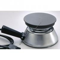 Ardes CICO 800 Watt - Elektromos főzőlap 037