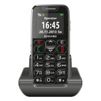 Evolveo EasyPhone EP-500 mobiltelefon