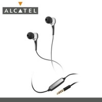 Alcatel WH50 One Touch sztereó headset