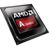 AMD A4-6300 processzor