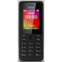 Nokia 106 mobiltelefon