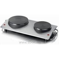 Ardes TK22 TIKAPPA Elektromos főzőlap
