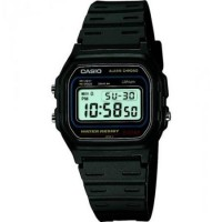 Casio Collection W-59-1VQES karóra
