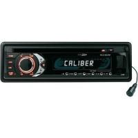 Caliber RCD-267BT autórádió