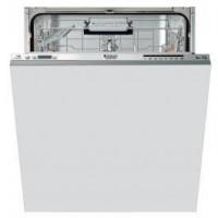 Hotpoint-Ariston LTF 8B019 C EU beépíthető mosogatógép