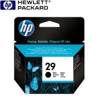 HP 51629A eredeti patron