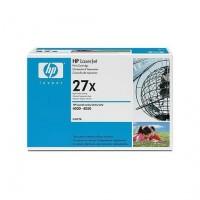 HP 27A eredeti toner (C4127A)