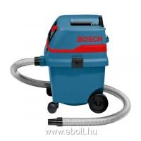 Bosch GAS 25 ipari univerzális porszívó