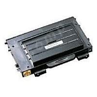 Samsung CLP-C660 cián utángyártott toner (ST880A)