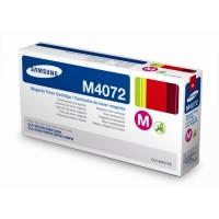 Samsung CLT-M4072S eredeti toner