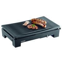Cloer 6410 Asztali grill