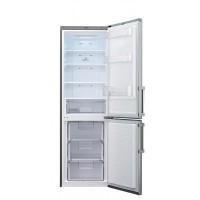 LG GBB539PVHWB Hűtőszekrény