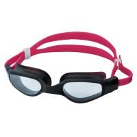 Spokey Zoom úszószemüveg