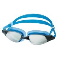 Spokey Dezet úszószemüveg