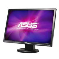 "Asus VW224T 22""-os wide LCD monitor"