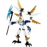 LEGO Chima - CHI Eris (70201)