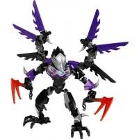 LEGO Chima - CHI Razar (70205)