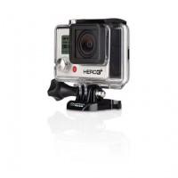 GoPro HERO3+ Black Edition sportkamera