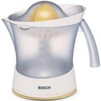 Bosch MCP3500 citrus facsaró