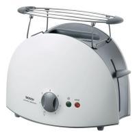 Bosch TAT6101 kenyérpirító